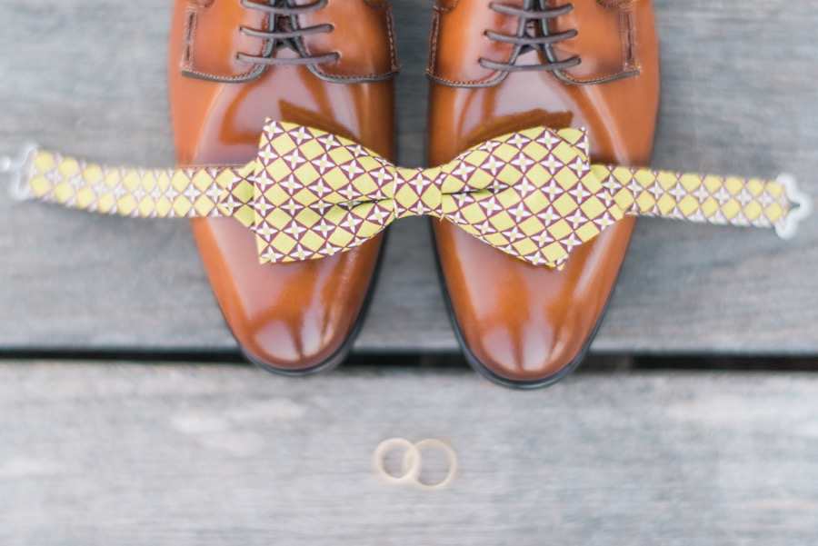 Weev Store - Bow Ties