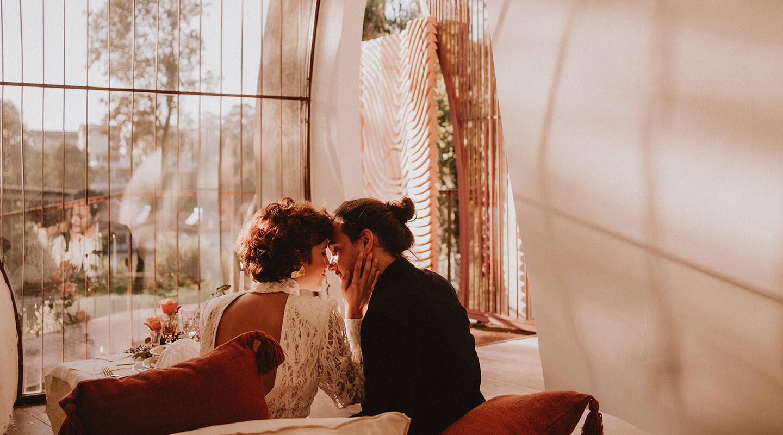 Directório Bad Bad Maria | os melhores fornecedores para o seu casamento alternativo em Portugal