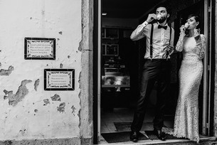 Pedro Vilela Photography