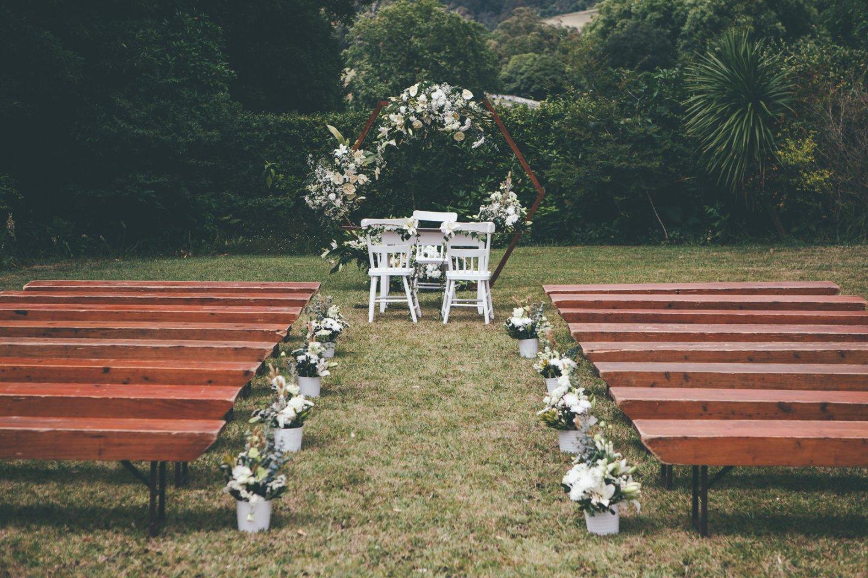 Spot On Weddings